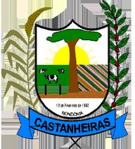 Castanheiras/RO